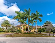 3046 Lake Ridge Ln, Weston image