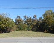 1411 E Belt Line Road, Carrollton image