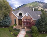 7941 Forest Oaks Ct, Cottonwood Heights image