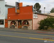 408 S Lincoln St, Port Angeles image