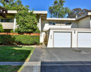 10395 Mary Ave, Cupertino image