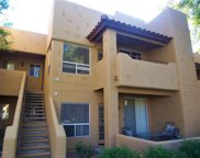 1825 W Ray Road Unit #2043, Chandler image