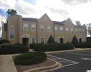 4504 Ailsa Ct Unit D, Myrtle Beach image