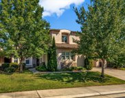 1540 Elk Ravine Way, Roseville image