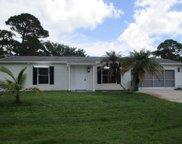 313 NW Dearman Street, Port Saint Lucie image