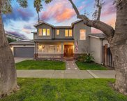 1709 Marlyn Way, San Jose image