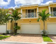 5238 Cambridge Court, Palm Beach Gardens image
