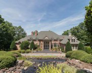 32600 Archdale, Chapel Hill image