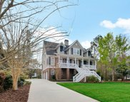 1860 W Canning Drive, Mount Pleasant image
