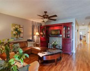 1316 Ne 37th Street, Fort Worth image