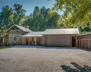 990  Hunting Country Road, Tryon image
