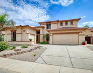 6511 S Four Peaks Place, Chandler image