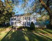 1 Spring Haven Ct, Hendersonville image
