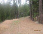 Mountain Heather, Shaver Lake image
