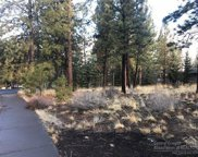 2966 Northwest Meldrum, Bend image