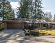 32154 32nd Ave SW, Federal Way image