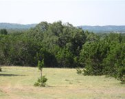8151 Fitzhugh Rd, Dripping Springs image