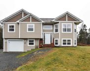 771 Rosemary  Drive, Middle Sackville image