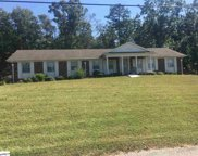 105 S Folkshire Court, Greenville image