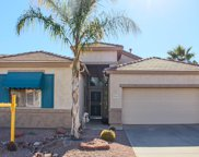 17633 W Babbit Drive, Surprise image