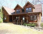 6735 Goat Hollow  Road, Martinsville image