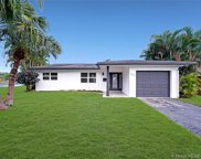 3672 Nw 17th Ter, Oakland Park image