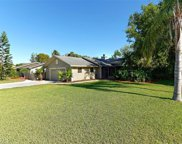 6067 Perthshire Ln, Fort Myers image