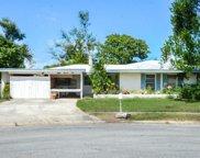 874 Buxmont, Rockledge image