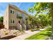 1575 N Emerson Street Unit B, Denver image
