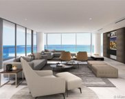 10203 Collins Ave Unit #2001-2, Bal Harbour image