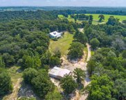 651 VZ County Road 4124, Canton image