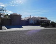 3762 Mountain View Rd, Bullhead City image