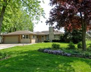 25W279 Highview Drive, Naperville image