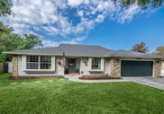 11586 Murray Avenue, Seminole image