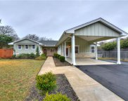 3802 Tejano Ct, Georgetown image
