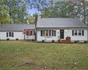 855 Forest St, Marshfield image
