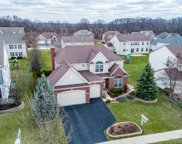 1341 Hall Street, Sugar Grove image