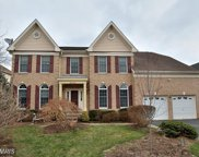 20558 NOLAND WOODS COURT, Sterling image