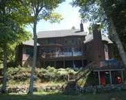 12695 Pa-Be-Shan, Charlevoix image