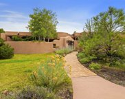 25 Blue Bonnet Circle, Santa Fe image