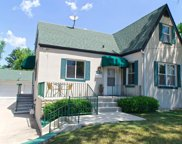 7110 Forest Avenue, Gary image