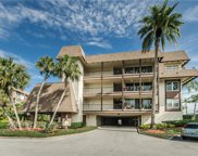 3021 Countryside Boulevard Unit 30A, Clearwater image
