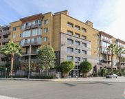 629 Traction Avenue Unit #448, Los Angeles image