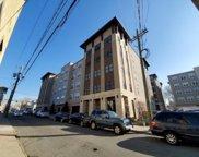 5808 Washington St, West New York image