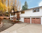 1603 NW 198th St, Shoreline image