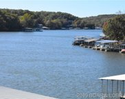 90 Falls Point Drive Unit 90-3B, Lake Ozark image