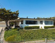 11759 S Circle Drive, Whittier image