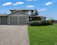 22807 SE 266th St, Maple Valley image