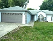2406 Griffin Court, Ocoee image