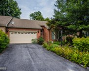 17 SWALLOW COURT, Falling Waters image